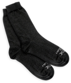 Silversock product
